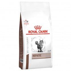 Royal Canin Hepatic Feline