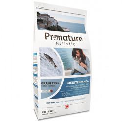Pronature Holistic Mediterranea