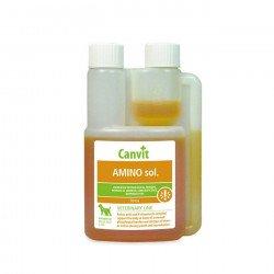 Canvit Aminоsol