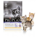 Purina Pro Plan Kitten Chicken