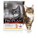 Pro Plan Adult Chicken Feline