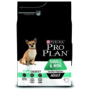 Purina ProPlan Adult Small&Mini Sensitive Digestion