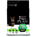 Purina ProPlan Optistart Puppy Small & Mini