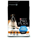 Purina ProPlan Optihealth Adult Large Robust