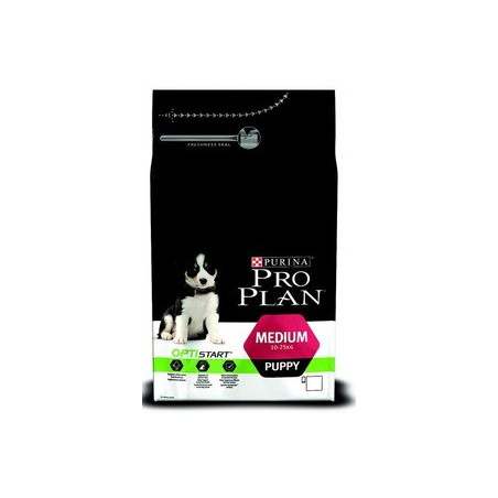 Purina ProPlan Optistart Puppy Chicken