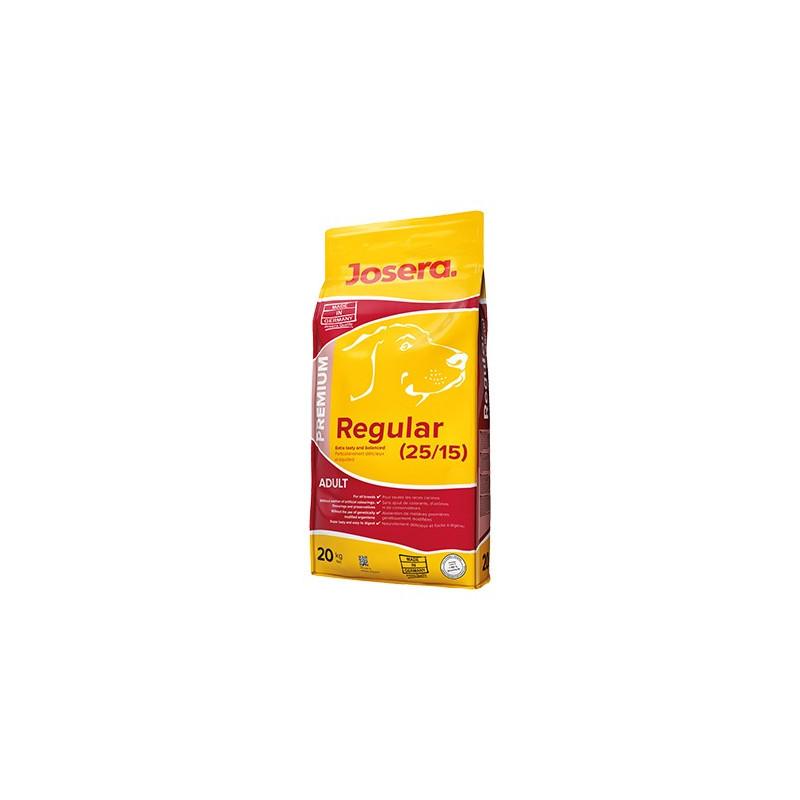 Josera Premium Regular