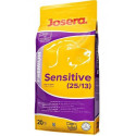 Josera Sensitive