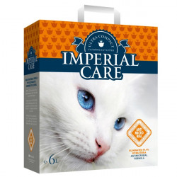 Imperial Care Silver Ions