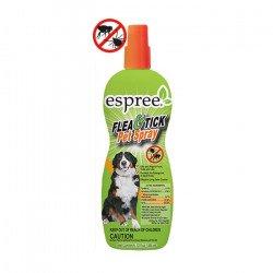 Espree Flea&Tick Pet Spray