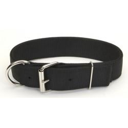 Coastal Macho Dog Black