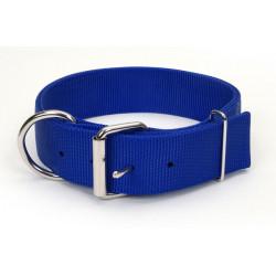 Coastal Macho Dog Blue