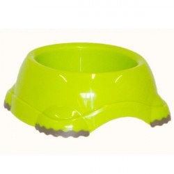 Moderna Смарти миска пластиковая, 315мл