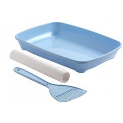 Moderna Arist-o-tray Туалет с лопаткой