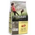Pronature Holistic Puppy Chicken & Sweet Potato
