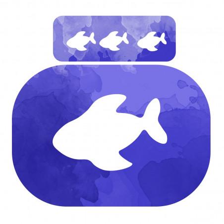 Корм для акваріумних риб
