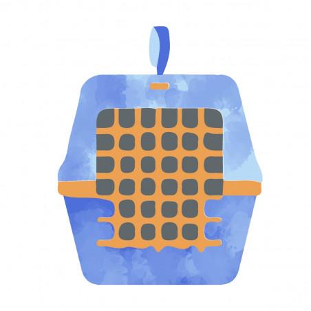 Переноски и сумки